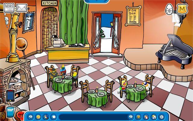 File:Cynda's Party2.jpg