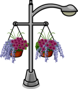 Lamp Post ID 867 sprite 003