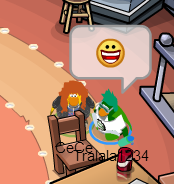 File:Meeting cece!!!.png