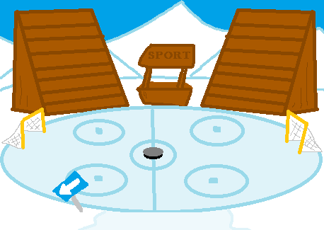File:New ice rink by Luismi C3a.png