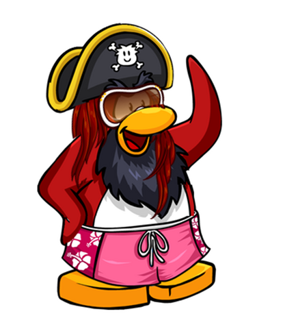 File:Rockhopper new outfit .png