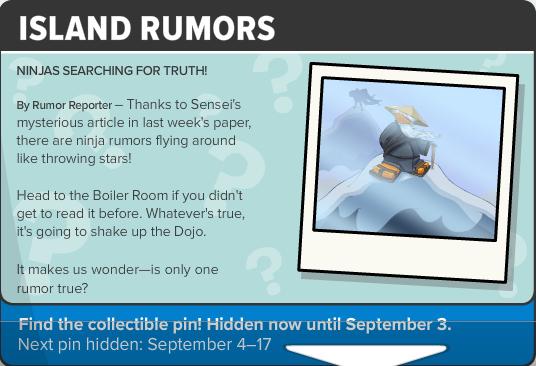 File:Rumors Ninja :O.png