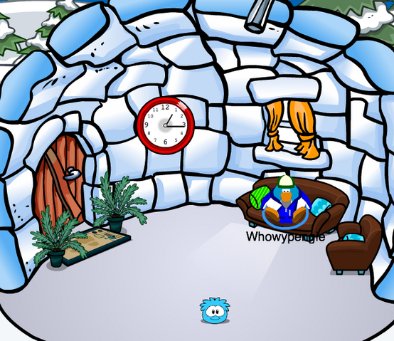 File:Whowypengie's Igloo.png