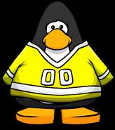 YellowhockeyjerseyPC