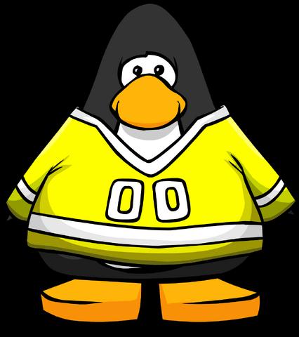 File:YellowhockeyjerseyPC.png