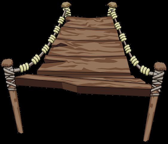 File:Bridge of Destiny furniture icon.png