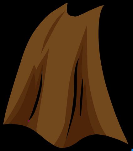 File:Brown Cape icon.png