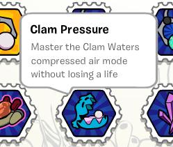 File:Clam pressure stamp book.png