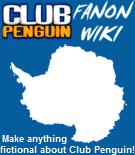 File:Fanonlogo.png