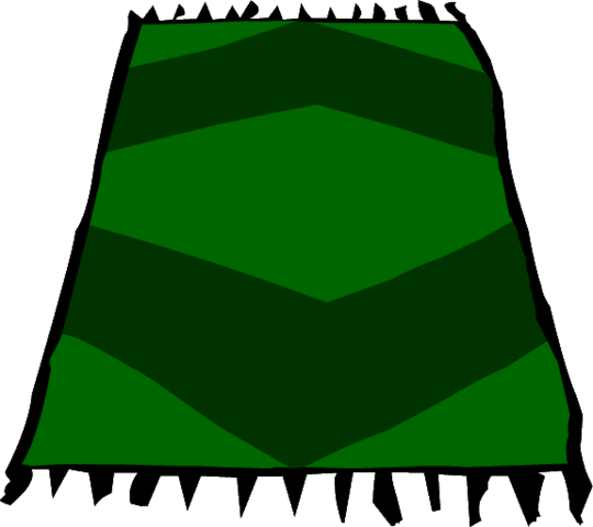 File:GreenRug3.png