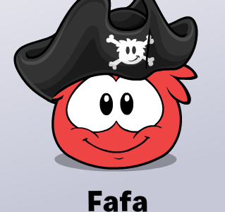 File:JWPuffles-Fafa.png