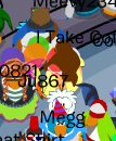 File:Megg 9th anniversary.png