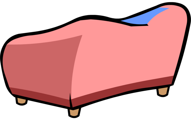 File:PinkCouch4.png