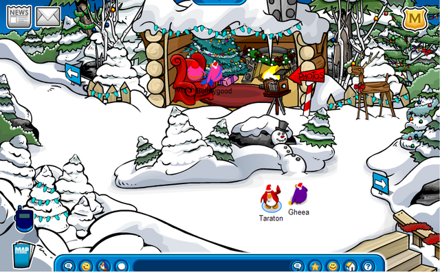 File:Santa party 2008 forest.png