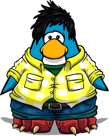 File:Your Penguin ava.png