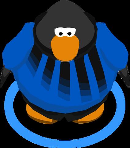 File:BlueKit-24104-InGame.png