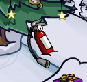 File:Dock Fire Extinguisher.PNG