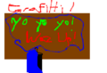 Thumbnail for version as of 23:26, October 17, 2008