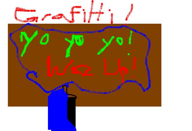 File:Grafitti!.PNG