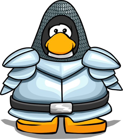 File:KnightCostumePC.png