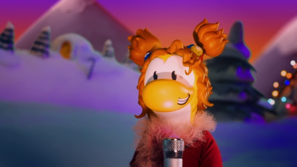 File:Lorna with Flashlight.jpg