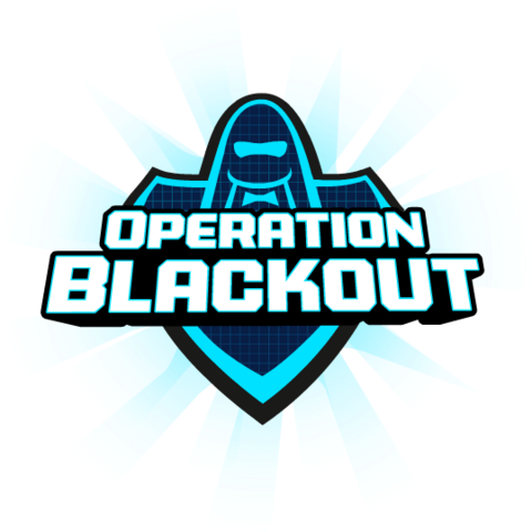 File:Operation Blackout Login Logo 2012.png