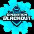 Operation Blackout Login Logo 2012