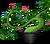Plantus Fantasticus sprite 005