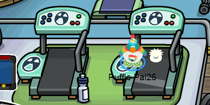 File:Puffle Task 1.png
