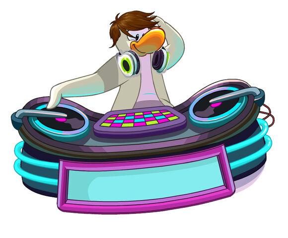 File:Pup2602-custom-DJ.jpg