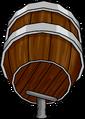 Cream Soda Barrel sprite 005