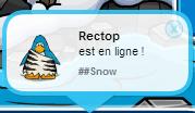 File:Dojo-neige.png