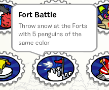 File:Fort Battle SB.png