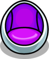 Galactic Pod Chair sprite 013