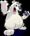 Herbert p bear.png