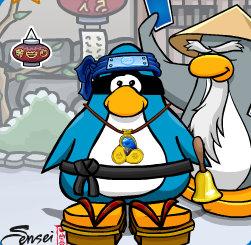 File:Penguin-Pal Ninja 001.jpg