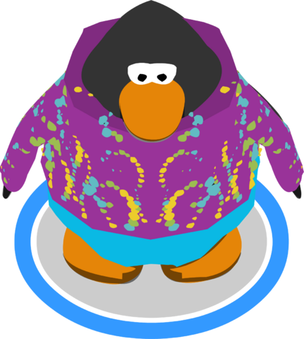 File:Purple Whirl Snowsuit IG.png