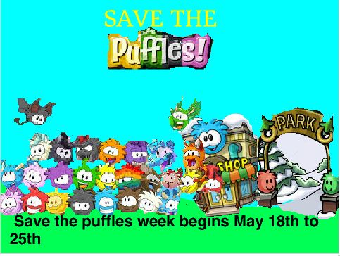 File:Save The Puffles2.JPG