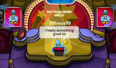 File:Best Crash Landing.png