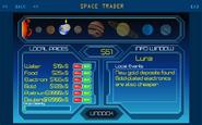 Beta Team Space Trader Gameplay 2