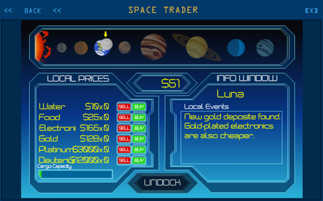 File:Beta Team Space Trader Gameplay 2.png
