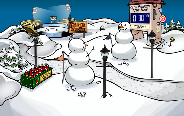File:Christmas Party 2007 Snow Forts.png