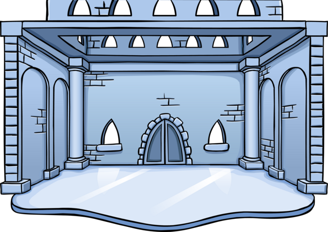 File:Ice castle.png
