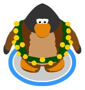File:Reindeer Costume ingame.PNG