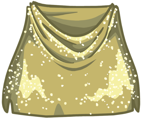 File:Shimmer Diva Dress clothing icon ID 4799.png