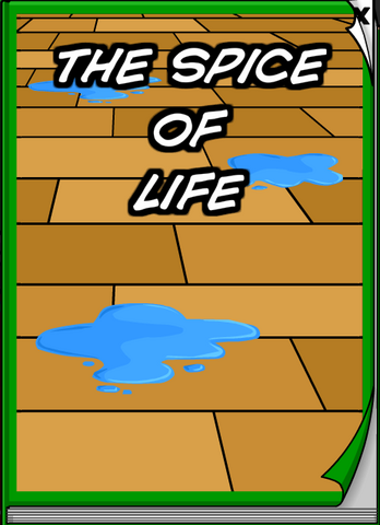 File:Thespiceoflife.png