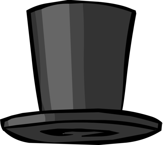 File:Top Hat clothing icon ID 423.png