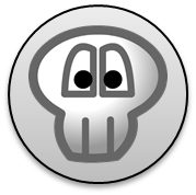 File:UserBlockButton.png