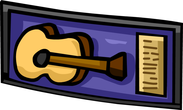 File:AcousticGuitarShadowBox3.png