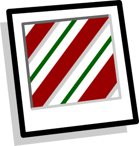File:Candy Cane Background icon.png